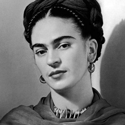 Frida Kahlo For Sale Buy Artworks Inspired By Frida Kahlo